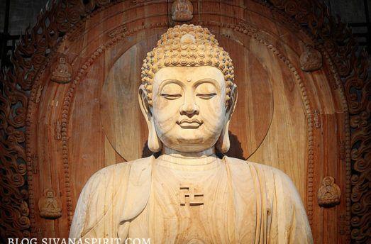 Buddha's 10 Rules Of Success