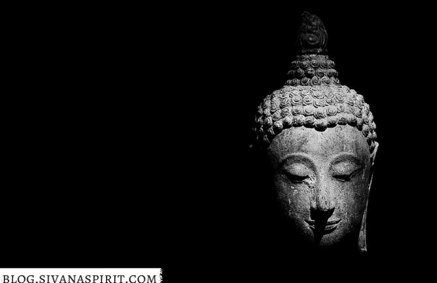 Buddhism, Buddhist, Buddha