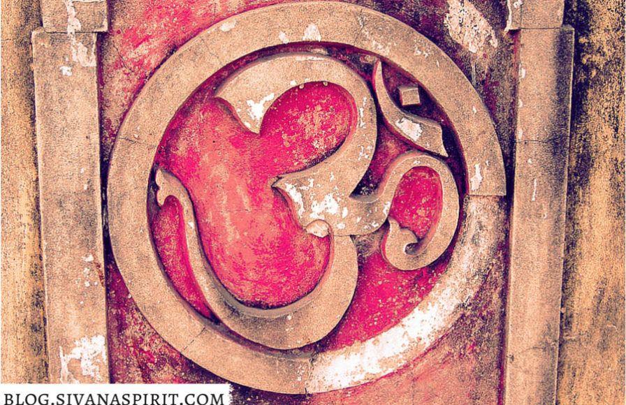 Om Decoding The Worlds Oldest Symbol
