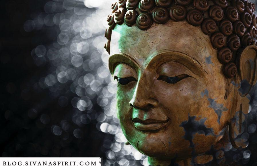 MinnesotaPengilly Buddhist Dating