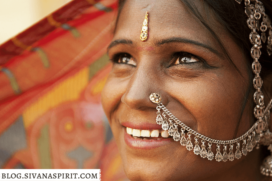 Bindis Their History And Meaning