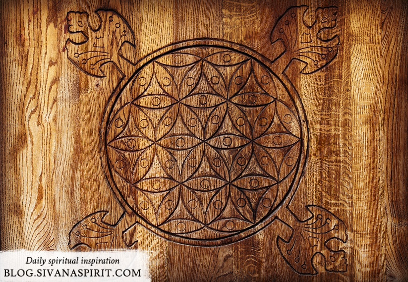 10 spiritual symbols you must know 10 spiritual symbols you must know