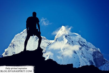 6 Tips To Find Your Life Purpose
