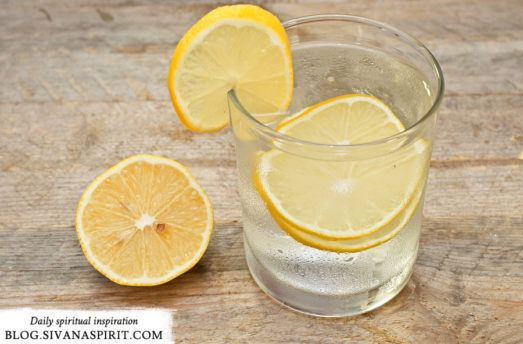 Water Fasting: Facts and Tips