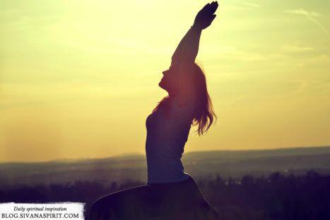 7 Ways To Find Your True Self