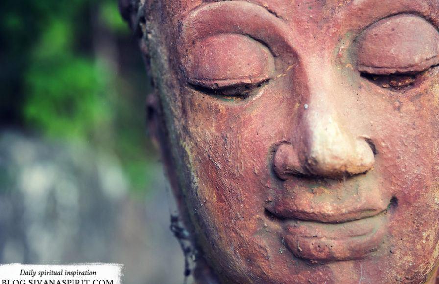 Using Meditation To Help Close >> Meditation Its Origin Spread And Use Around The World