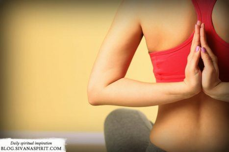 New to Yin Yoga? 3 Things You Need to Know