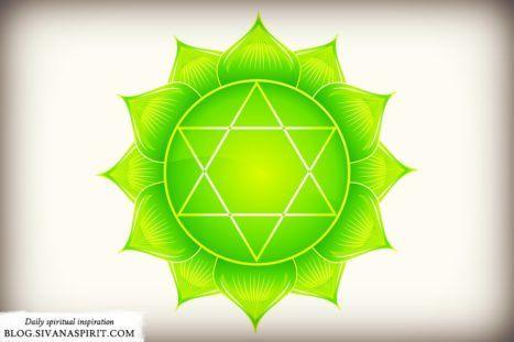 3 Ways to Balance Your Heart Chakra