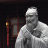 Confucius' Top 5 Tips For Happy Living