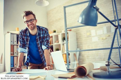Living Your Purpose: 3 Simple Steps For Maintaining Your Passion In Everyday Life