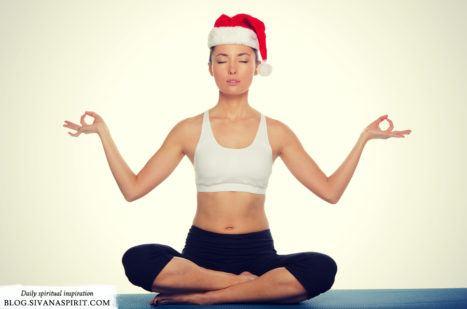 2 Mantra Mala Meditations For The Holiday Season
