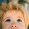 5 Signs Your Child Is An Old Soul