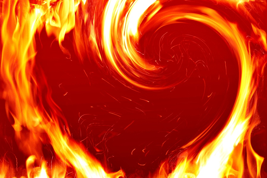 3 Tips To Finding Your True Love Your Soul Mate Your Twin Flame