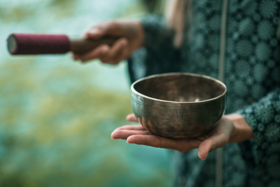 10 Interesting Facts About Singing Bowls
