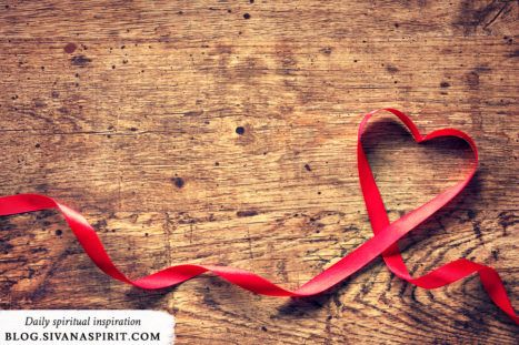 Will You Be Your Valentine? Lessons On Practical, Essential Self-Love