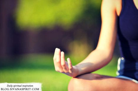 Mixed Up About Mindfulness And Meditation?