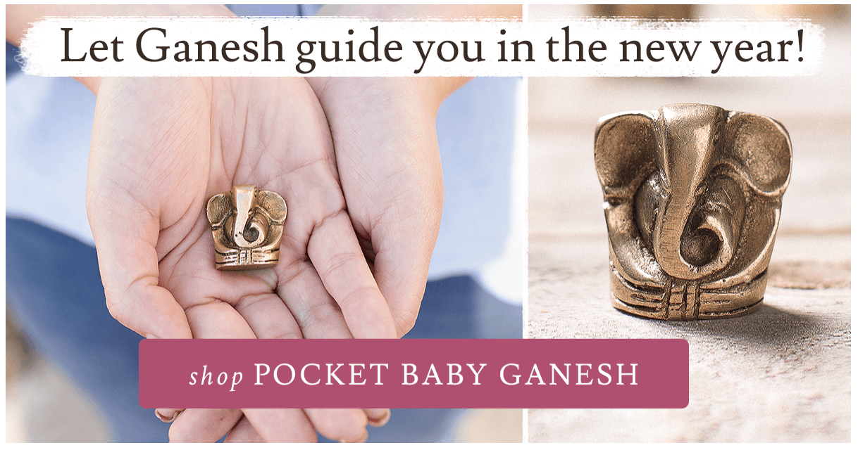 Dont Forget These 10 Rules When Placing Your Ganesha At Home Or Work