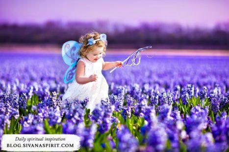 3 Holistic Ways To Step Into Spring
