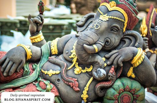 Don't Forget These 10 Rules When Placing Your Ganesh Statue At Home Or Work