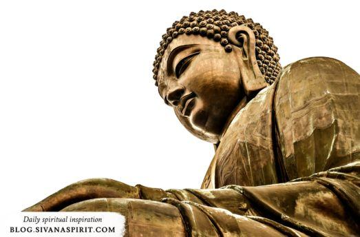 The 5 Most Famous Buddha Statues Around The World