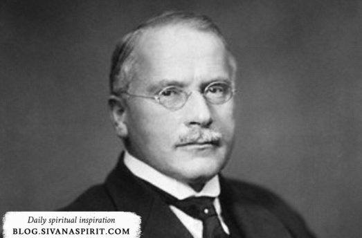 19 Quotes From Carl Jung That Will Help You Find Yourself