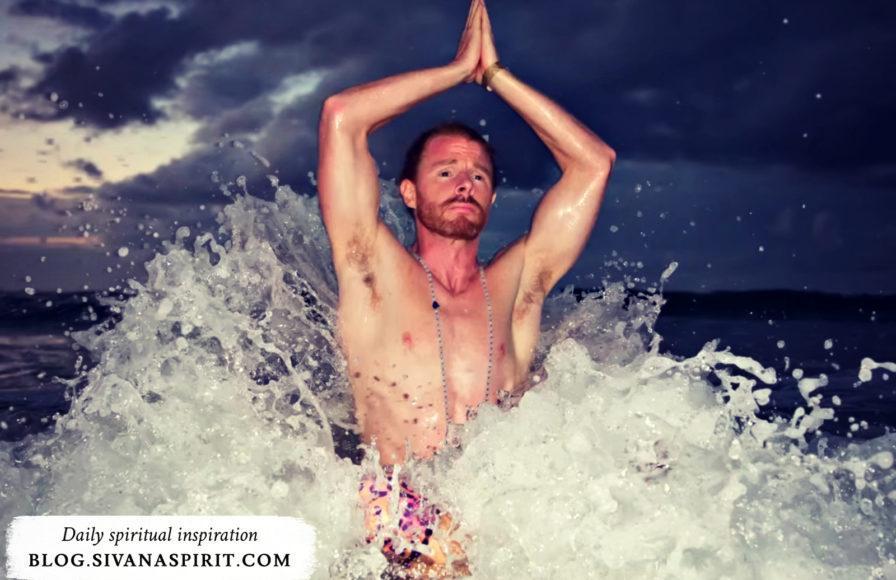 141486e0d9b80 How To Take Yoga Photos For Instagram (Hilarious Video)