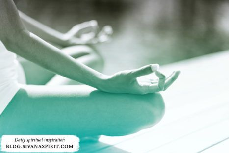 Do You Want A Yoga Body Or Yoga Mind?