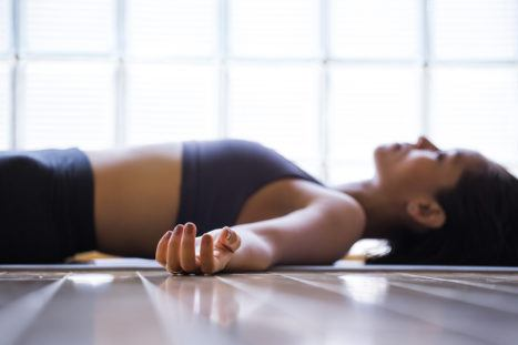 4 Little Known Ways To Deepen Your Yoga Practice