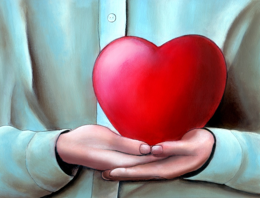 Image result for be kind to yourself art