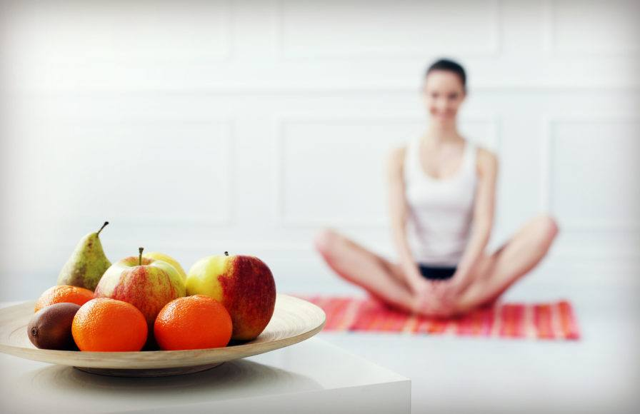 6 Mindful Eating Tips To Improve Your Digestion