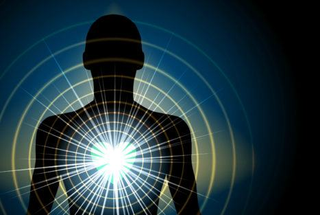 7 Stones To Balance Your Heart Chakra