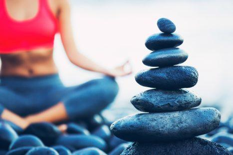 How Holistic Health Works: A Way Of Being, A Way Of Living