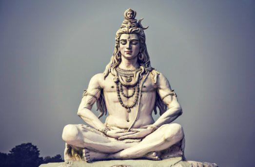 Don't Forget These 5 Rules When Placing Your Shiva Statue At Home