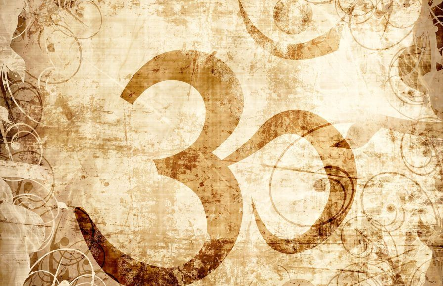 5 Things Youve Always Wanted To Know About Om