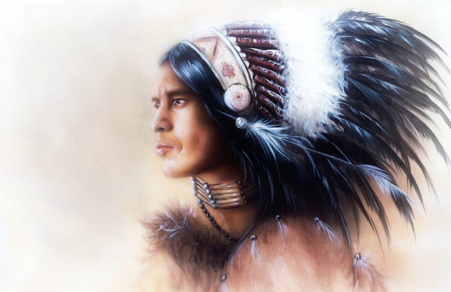 10 Native American Quotes On Wisdom Love Respect That Will Bring