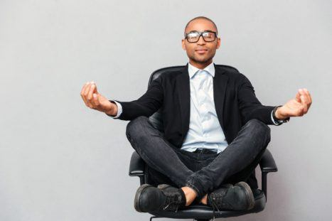 How To Easily Create Work-Life Balance
