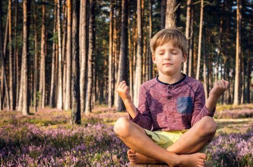 11 Life-Lessons Children Aren't Taught In School