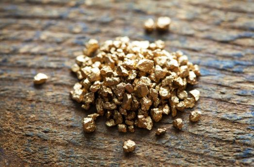 3 Precious Metals And Their Miraculous Effect On Your Health And Well-Being