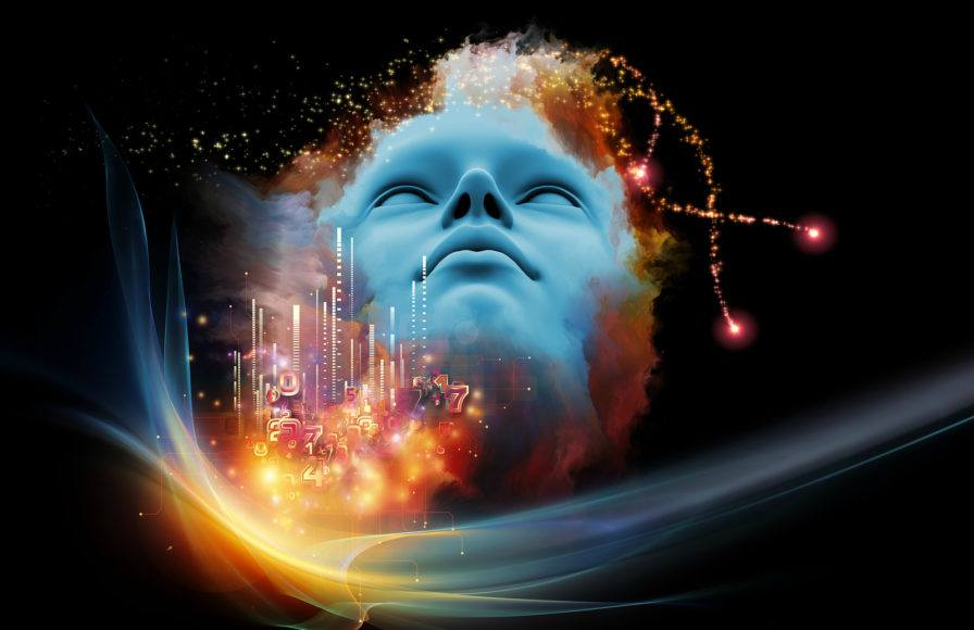 how to access your inner genius with lucid dreams