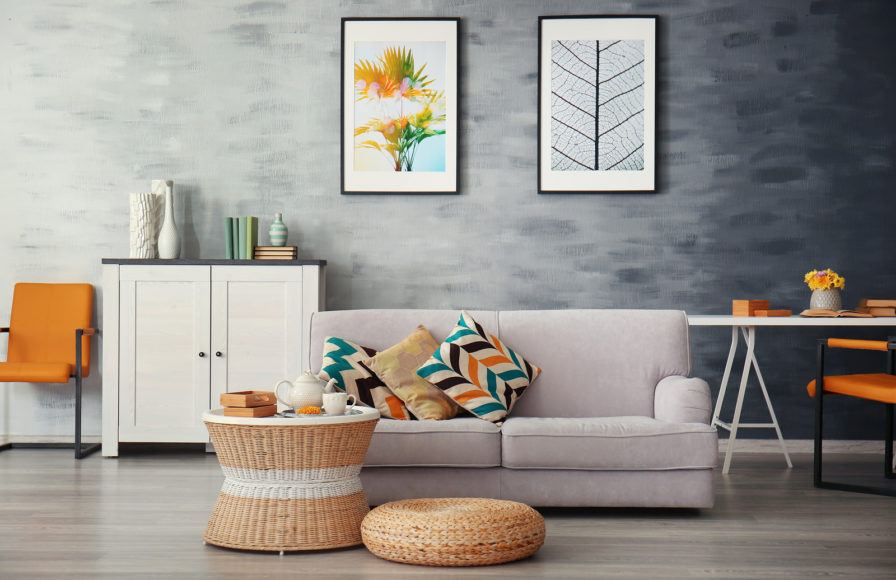 A beginner s guide to apartment feng shui