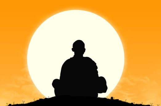 7 Simple Zen Rules That Will Redefine Your Life