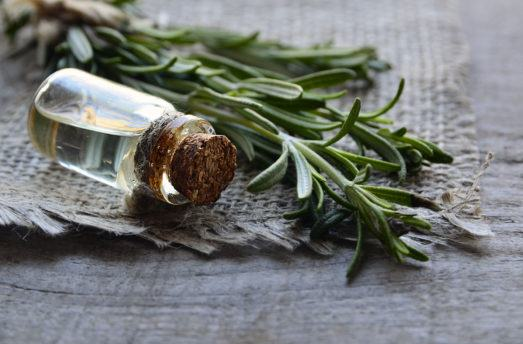 Find Your Calm With These 8 Essential Oils