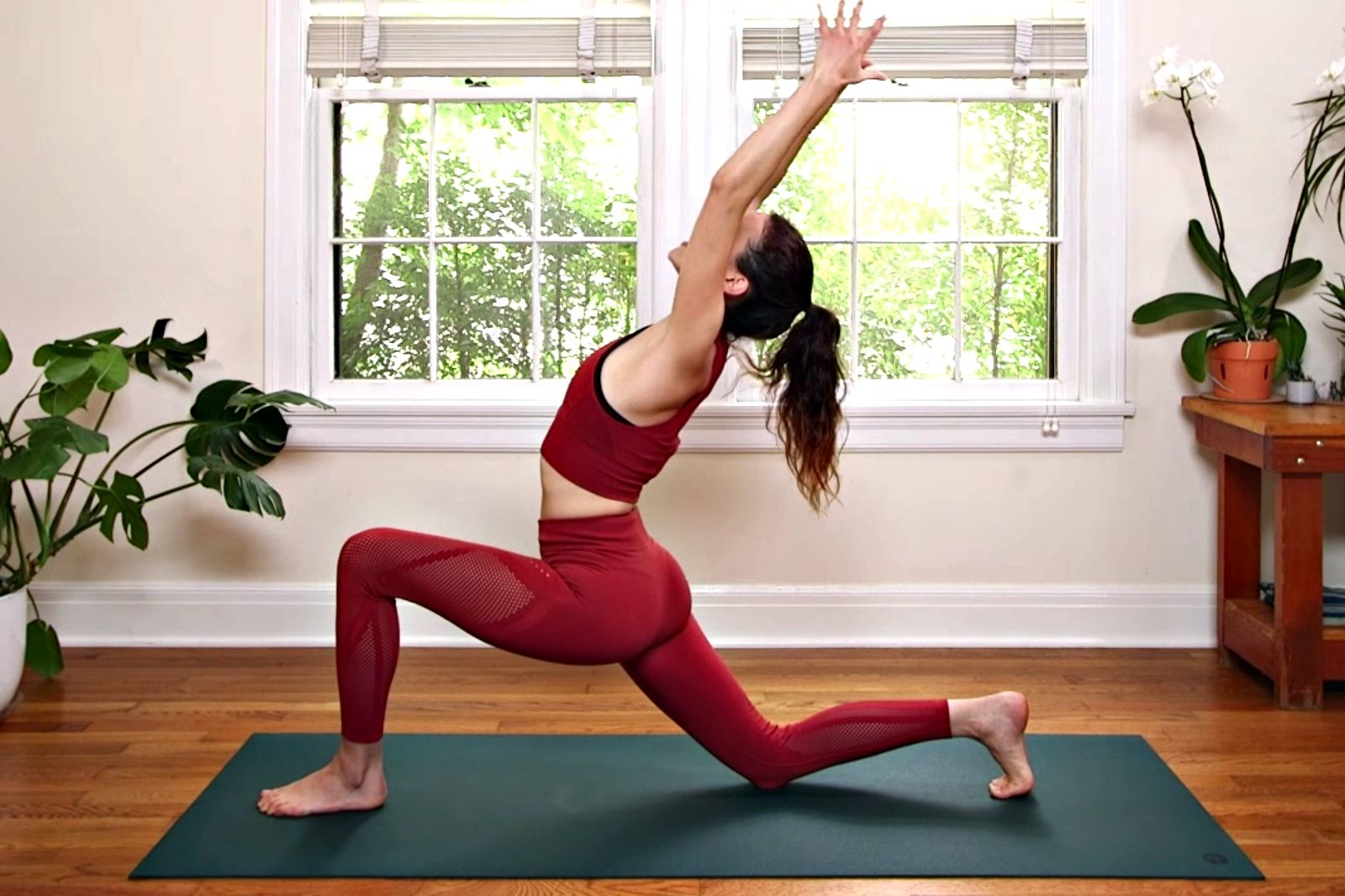 yoga movement medicine energy practice. Black Bedroom Furniture Sets. Home Design Ideas