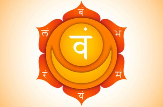 How To Heal Your Sacral Chakra
