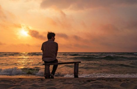 How Ego Sneaks Into Spirituality