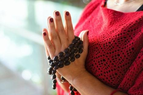 4 Points To Consider In Selecting Mala Or Prayer Beads