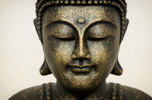 9 Unknown Laws Of Mindfulness That Will Change Your Life
