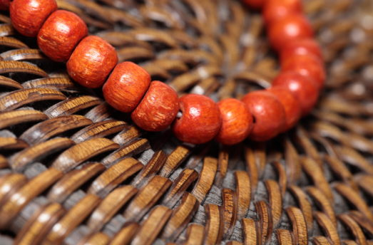The Significance Of Tibetan Jewelry