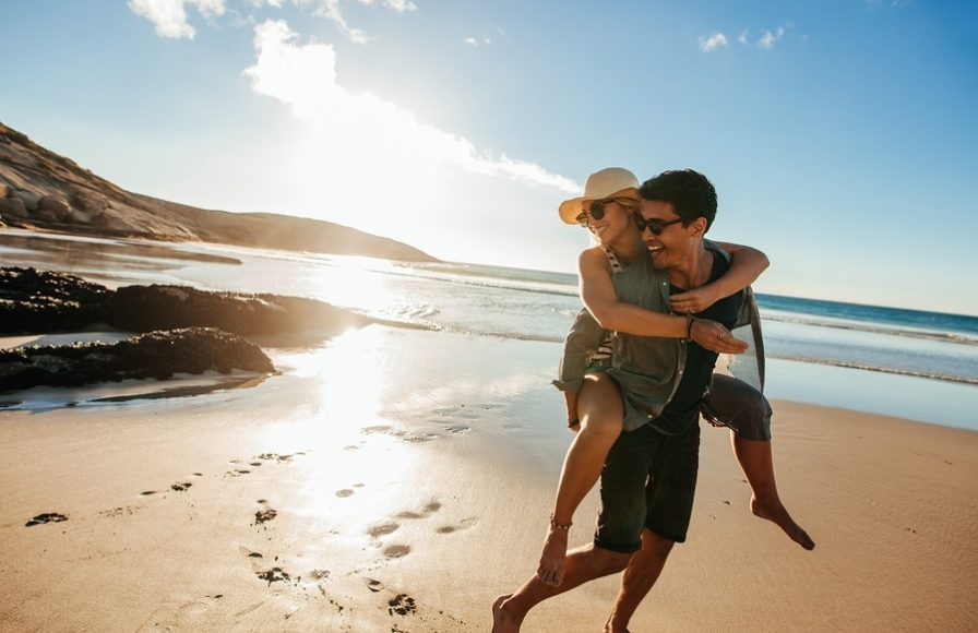 dating compatibility take a vacation quotes