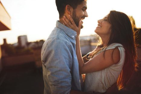 How To Really Manifest Love Using The Law Of Attraction